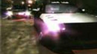 DJ YANNY-Rhythm Is A Dancer (Club Mix)2007