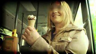 Zakaz jedzenia lodów w autobusach - The Breakers odc. 1/6