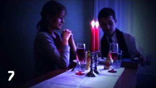 10 Rzeczy których nie powinieneś robić na randce