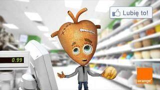 Serce i Rozum - Zakupy reklama radiowa