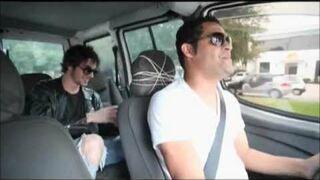 Taksówkarz - Michael Jackson