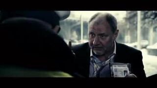 Drogówka zwiastun (trailer)