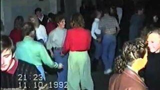 Polska Dyskoteka 1992
