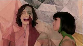 Gotye ft.kimbra - Somebody That I Used To Know