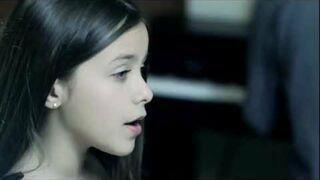 10-latka śpiewa hit Adele!
