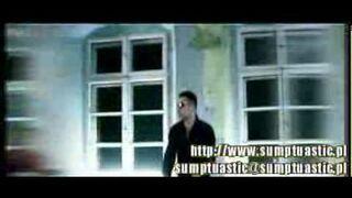 Sumptuastic - Kolysanka