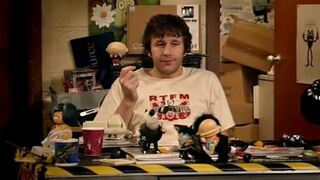 IT Crowd - Normalni ludzie