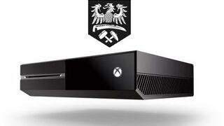 Xbox One - Pierwsza recenzja na świecie