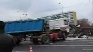 Wypadek na skrzyżowaniu ul.Legnickiej