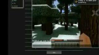 Minecraft Servers Host 2013