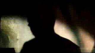 DJ Magic - Inside