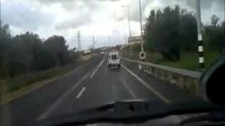 Car Insurance Fraud - Fail Compilation! #1
