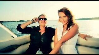Weekend - Męska Rzeczywistość - Official Video (2011)