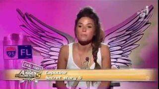 Les Anges De La Télé Réalité 5 - Episode 89 Complet 01-07-2013-HD