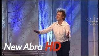 Kabaret Jurki - W supermarkecie (HD)