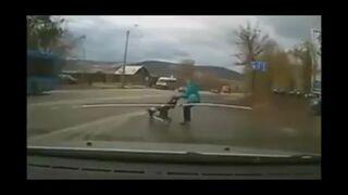 To jest Rosja