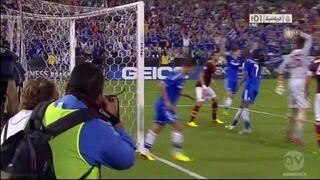 Bramkarz Chelsea