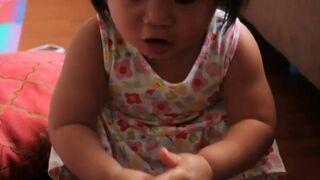 Jak uspokoić płaczące dziecko?