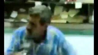 Kompilacja Arabskiej żartów