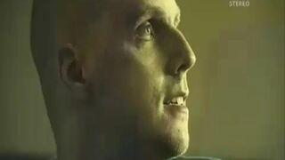 Pitbull - Psychopata zajebał matkę wiertarką