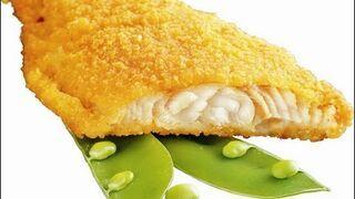 Zajebista ryba po cygańsku - Kocham Gotować z FuBu aka. Jarkiem