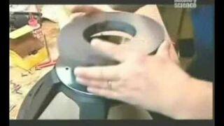 Głośniki - Jak to jest zrobione?