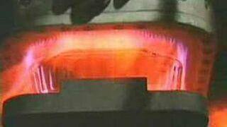 Naczynia z hartowanego szkła - Jak to jest zrobione?