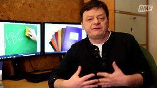 Bombowa lekcja (12 lutego 2014) - Felieton Tomasza Olbratowskiego