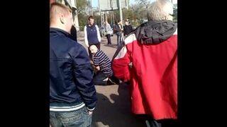 Brawurowa akcja Łódzkiej policji - pomylili wezwania