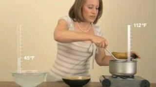 Jak szybko obrać ziemniaki