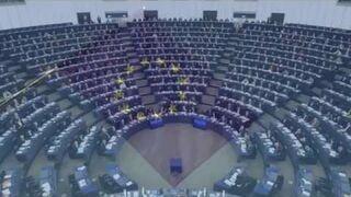 Polskie Eurowybory 2014 - o co chodzi?