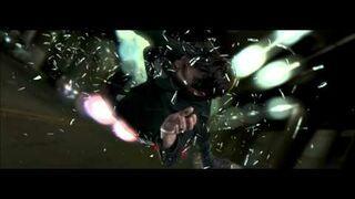 Biffy Clyro - Opposite (Official Video)