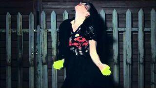 Julia Marcell - Matrioszka (official video)