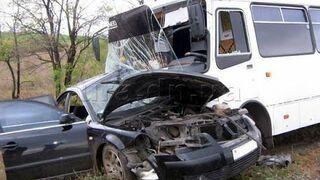 Car Crash Compilation 2014. Car accidents