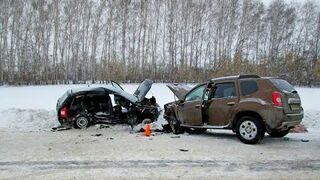 Сar crashes caught on camera 2014