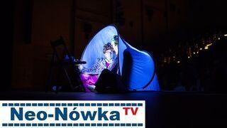 Kabaret Neo-Nówka TV - NAMIOT - Pielgrzymka Paciaciaków
