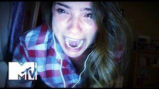 Zabójczy Skype. Unfriended.