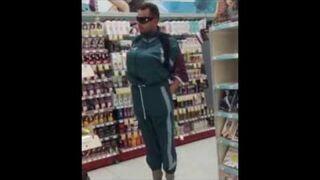 Zakupy - Myszka.TV