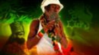 Jah Cure - What Will It Take
