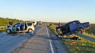 Аварии на видеорегистратор. Car Accidents on video 2015