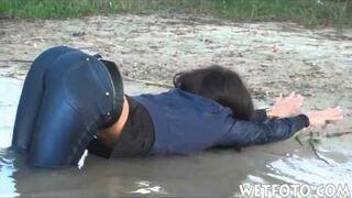 Erotyka na wsi w Rosji