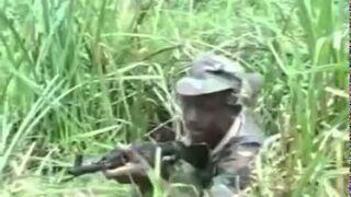 Tak siękręci filmy w Ugandzie