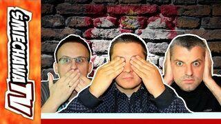 """Cisza wyborcza """"u Szwagra"""" - Video Dowcip"""