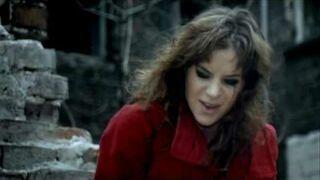 Natalia Lesz - Miss You