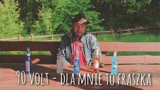 Kopsnij Drina - Wielki test drinków
